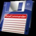 Megjelent a Total Commander 8.50
