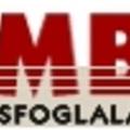 Limba.hu - Online szálláskereső