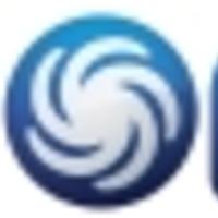 Márciusban érkezik a Spore következő kiegészítője