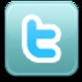 Így fog kinézni az új Twitter