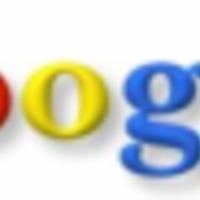 10 éves a Google