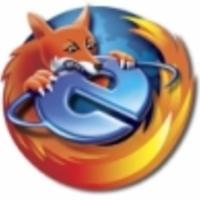 20% közelében a Firefox piaci részesedése