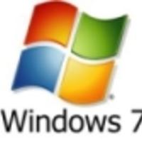 Kiszivárgott a Windows 7 Beta 1 (Build 7000) verziója