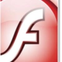 Hogyan töltsünk le flash tartalmakat a böngészőből?