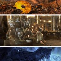 Ingyen letölthető az Egon és Dönci című animációs film