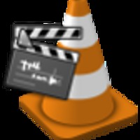 Kipróbálható a VideoLAN Movie Creator