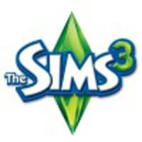 A Sims 3 minimális gépigénye