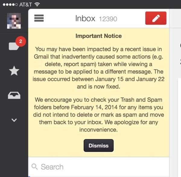 Gmail-bug.jpg