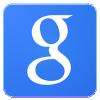 google-g-logo-2012-100x100.png