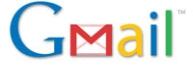 gmail-logo.jpg