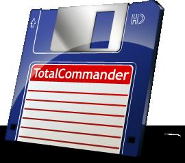 total_commander_logo.png
