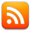 Add az RSS olvasódhoz