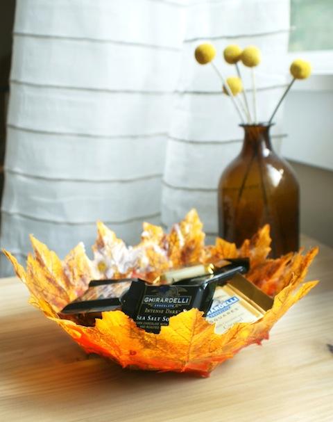 diy-autumn-leaf-bowls11.jpg