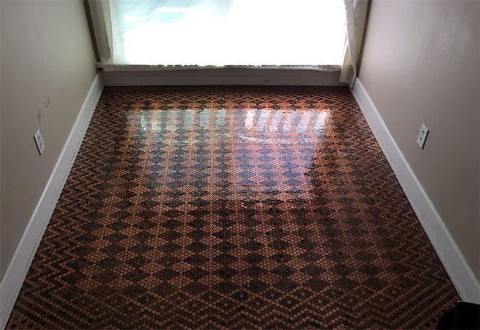 diy-penny-floor-tonya-tooners-1.jpg