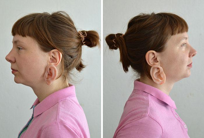 ear-earrings-finger-rings-nadja-buttendorf-2.jpg