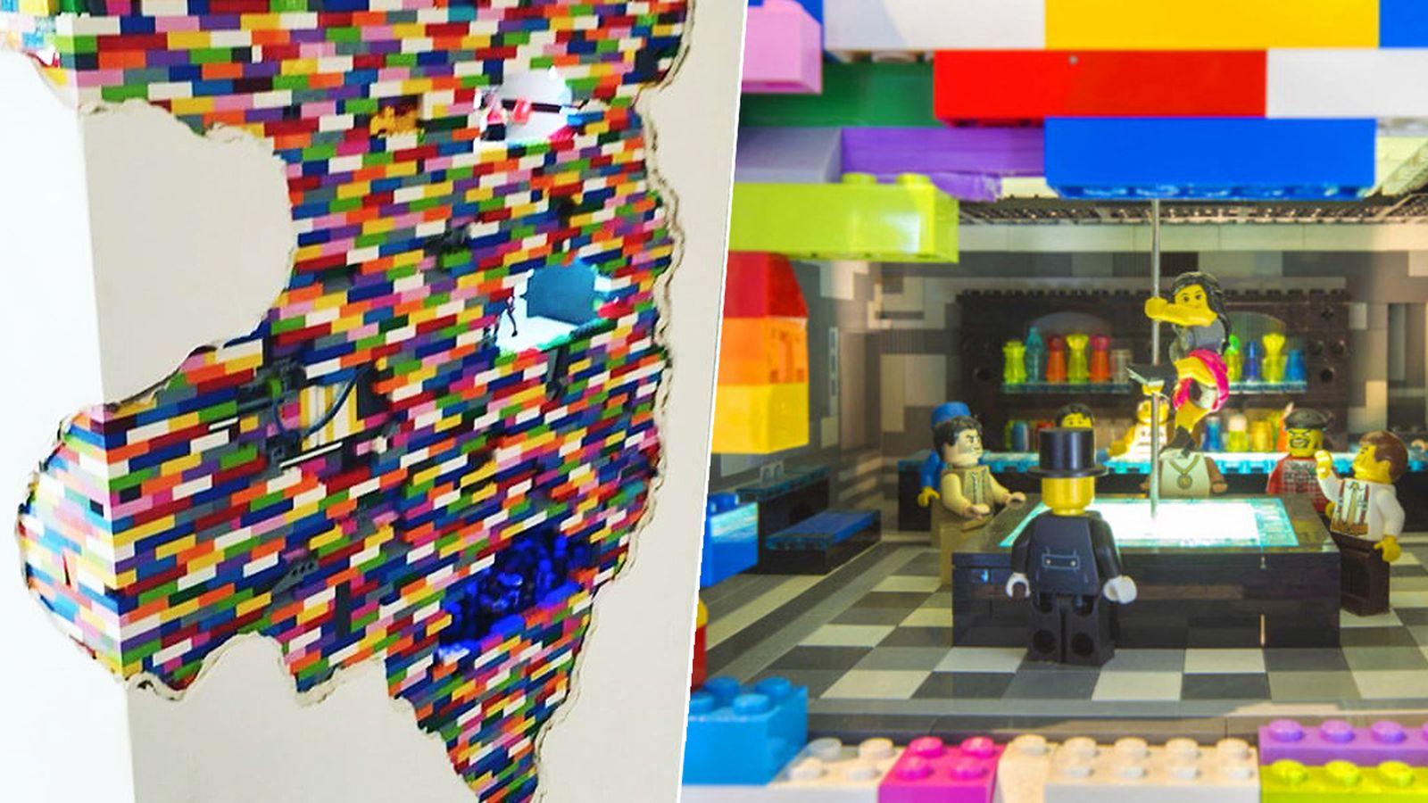 lego_20strip_20club_0.jpg
