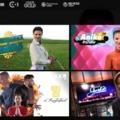 Decembertől még többen elérhetik az RTL Most+-t