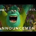 Még több Pixar a Disney+-on