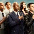 Lesz nyolcadik évadja a Brooklyn Nine-Nine-nak