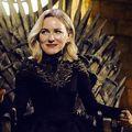 Nem kér az HBO a Trónok harca előzménysorozatból