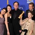 Íme a 2019-es Golden Globe-nyertesek listája