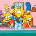 Egy Simpson család-epizód 1,5 milliárd forintba kerül, és alig nézi valaki