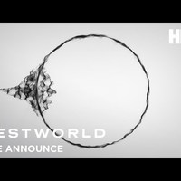 Március 15-én folytatódik a Westworld