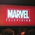 Lehúzza a rolót a Marvel tévés részlege