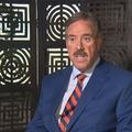 Kirúgtak egy rádiós műsorvezetőt, mert kritikával illette Trump ügyvédjét