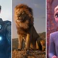 Még soha nem keresett annyit egy filmstúdió sem, mint a Disney idén