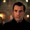 Újévkor indul a BBC Drakula-sorozata