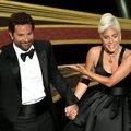 Idén sem lesz műsorvezetője az Oscar-gálának