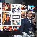 Egyelőre úgy tűnik, kikerülnek az AMC-csatornák a Digi kínálatából