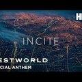 Futurisztikus előzetest kapott a Westworld harmadik évada