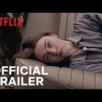 A Netflixtől is kaptunk egy trailert A kib***ott világ végéhez