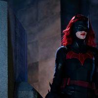 Zöld jelzést kapott a Batwoman és a Nancy Drew