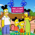 Nem lesz kötelező a szélesvászon Simpsonéknál