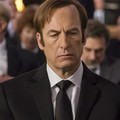 Véget ér a Better Call Saul és a Breaking Bad-univerzum is