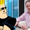 A Cartoon Network hangja egy fideszes újságíró volt