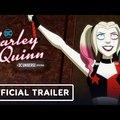 Harley Quinn és a Joker külön utakon folytatják