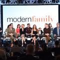 Nem biztos, hogy végleg búcsúzunk a Modern családtól