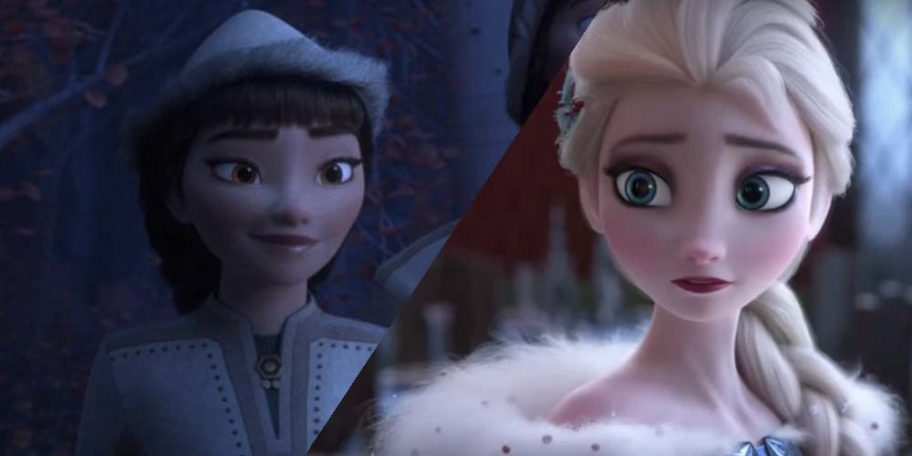 frozen-elsa-girlfriend-912x456.jpg