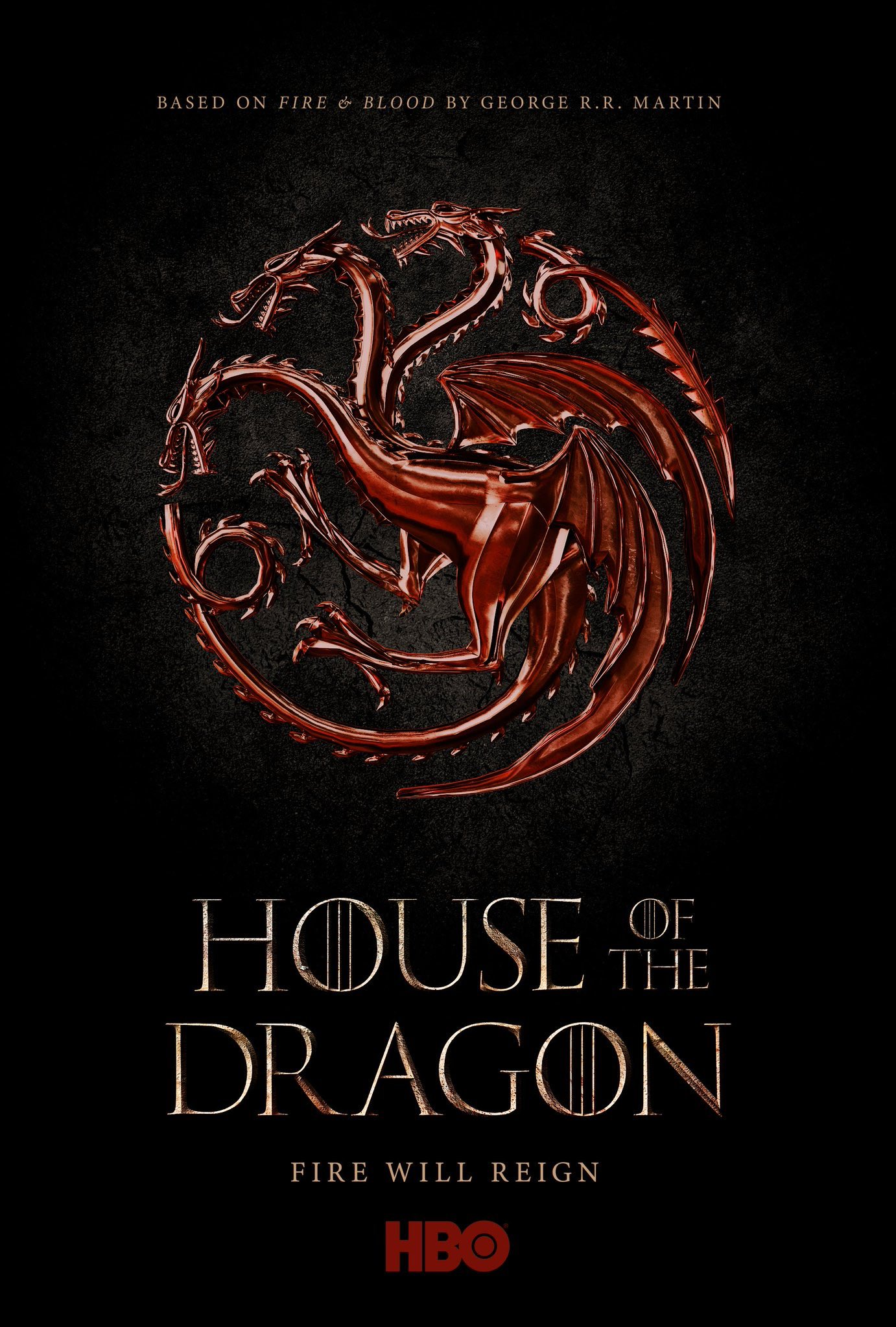 house-of-the-dragon-poszter.jpg