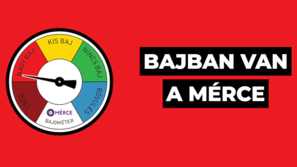 merce_bajometer_bajbanvan-1200x628.png