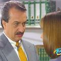 Humberto Elizondo első mozifilmje!