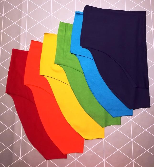 05_sewing_panties_1.jpg