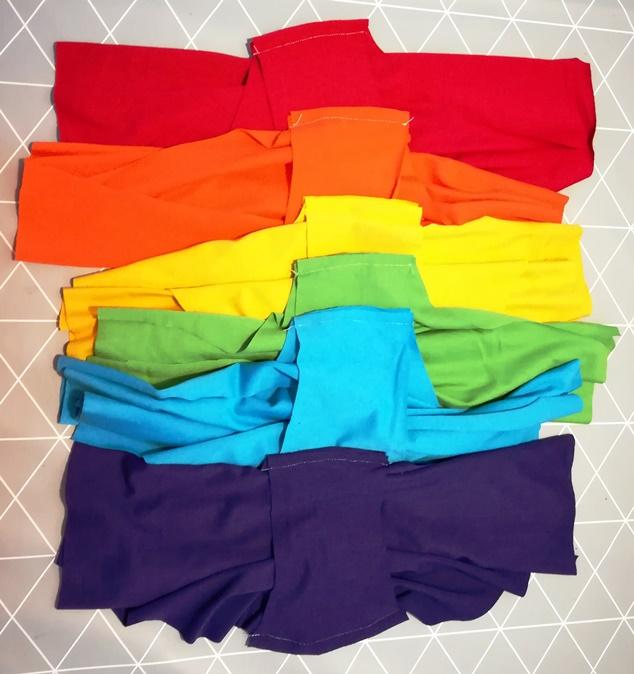 05_sewing_panties_2.jpg
