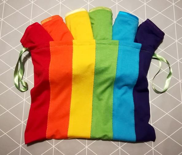07_pride_panties_17.jpg
