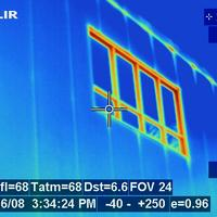 Miért éri meg egy panel erkély beépítés?