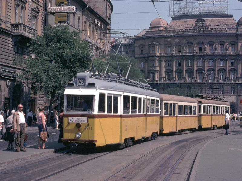 3241-11-vi-1977.jpg